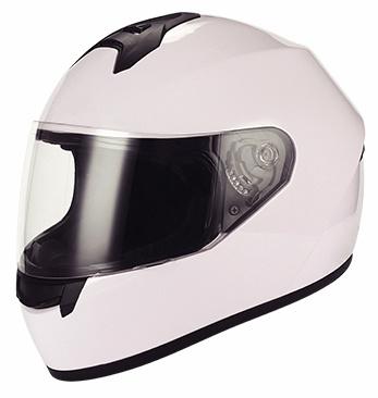 Popular High Quality Full Face Motorcycle Helmet