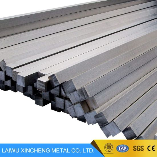 China Aisi 1045 Carbon Steel Cold Drawn Bars China Cold Drawn Free Cutting Steel Free Cutting Steel