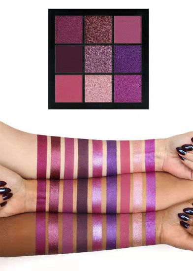 China Colorful Highly Pigmented