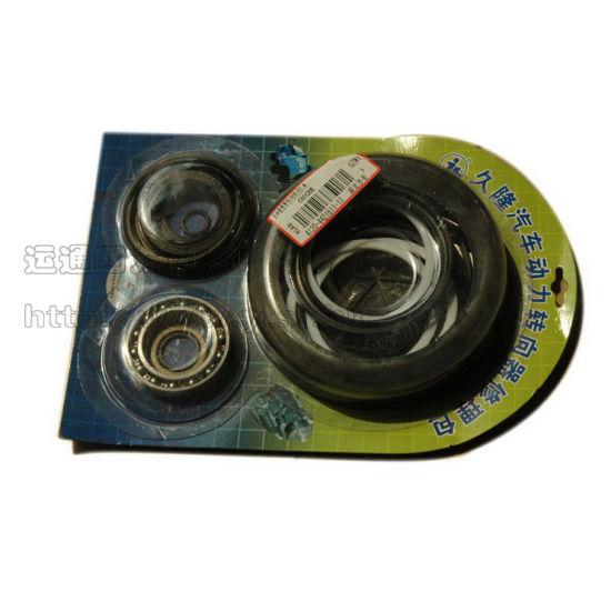 High Quality Foton Truck Parts Tranversor Kin Pin Kit