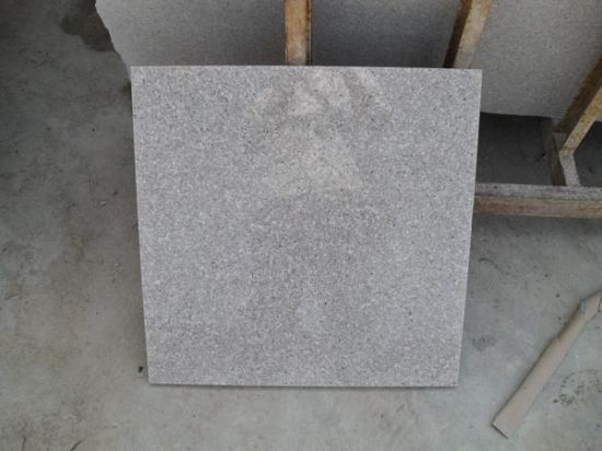 Granite G681 Window Surround (window sill) pictures & photos