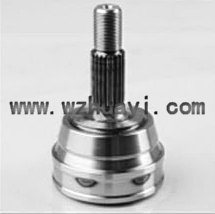Outer CV Joint for Volkswagen VW-010