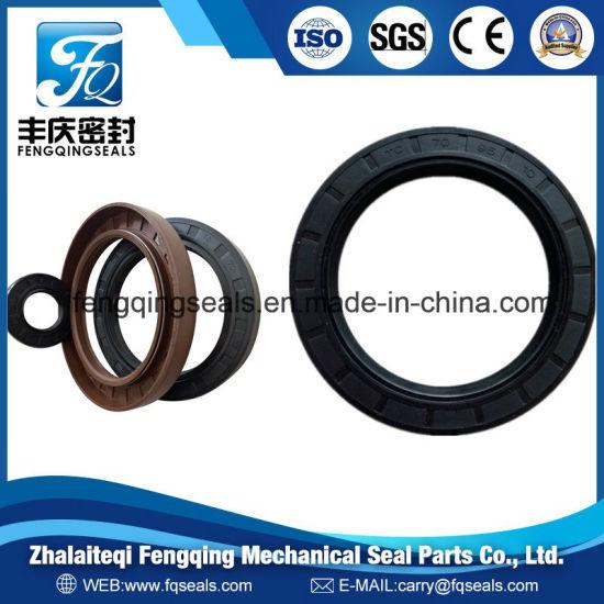 Auto Rubber Tc Oil Seal/Car Spare Parts Oil Seals Manufacturer