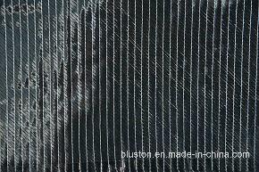 Carbon Fiber Fabrics Multiaxial Fabrics