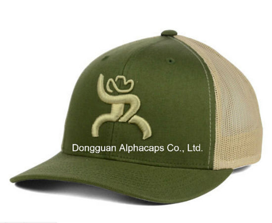 sports shoes 7a94b 09956 2017 Fashion Design Hat Hooey The Snap Trucker Cap