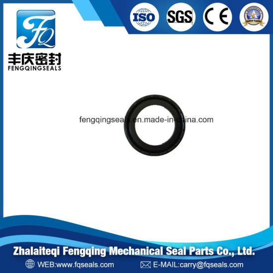 Piston Seal Ring Dust Seal Pneumatic Seal
