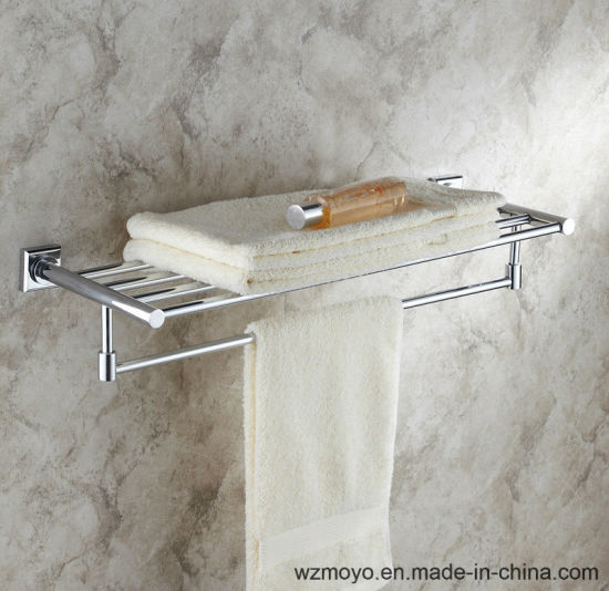 Brass Bathroom Accessories for Household or Hotel pictures & photos