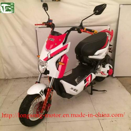 X Man 600W/800W/1000W/Electric Sports Scooter Battery Powered