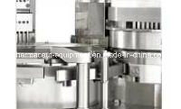 #00 Automatic High Precision Herbal Power Capsule Filling Machine Bnjp800 pictures & photos