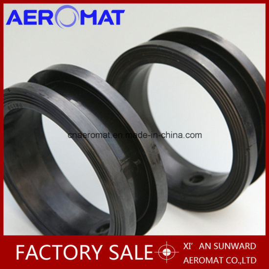 Good Rubber Sealing, Supply for ABB, Made by Aeromat pictures & photos