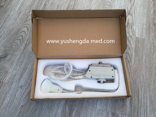 Ce Certified Medical Equipment Ultrasound Scanner Ultrasonic System pictures & photos