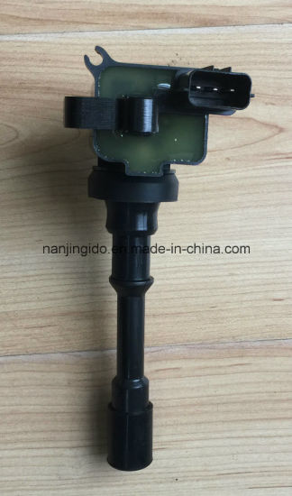 Auto Ignition Coil Module Lancer for Mitsubishi Md361710 Md362907 Md362903 pictures & photos