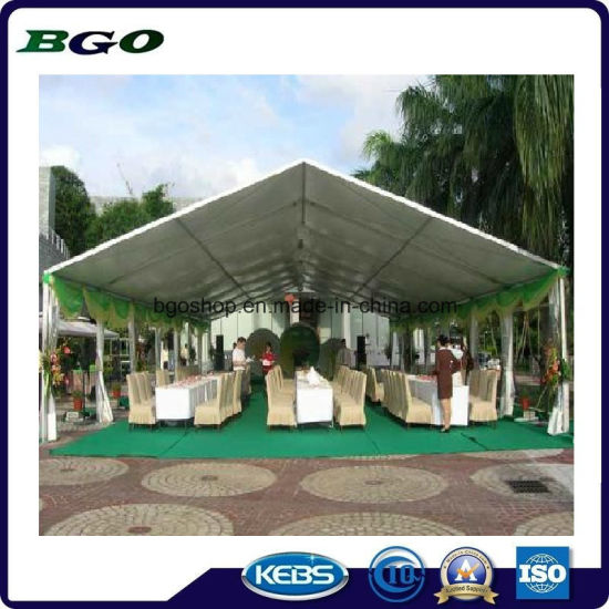 PVC Coated Fabric Truck Cover Tarpaulin (1000dx1000d 18X18 460g) pictures & photos