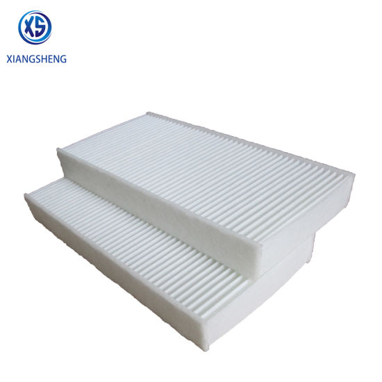 Cabin Air Filter Car For Air Conditioner 80292 S6d G01 For Honda Edix