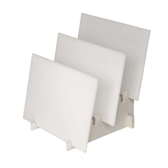 Wholesale Super Clear Transparent Soft Insulation PVC Sheet