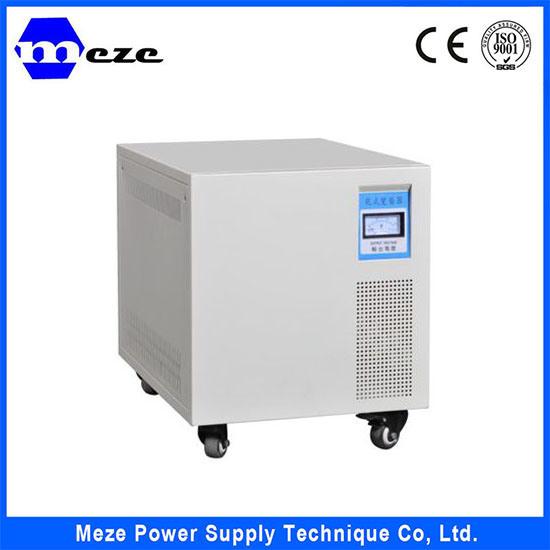 Meze Power Supply Transformer by Factory 3kVA-100kVA