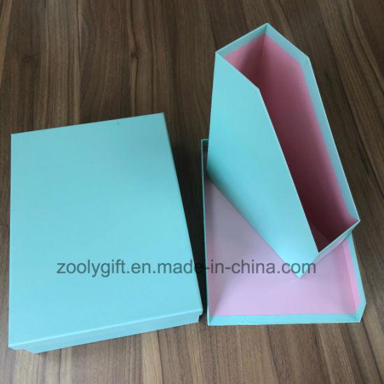 Wholesale Office School Stationery Box Set with File Folder  Documents Tray Pen Holder Magazine Holder
