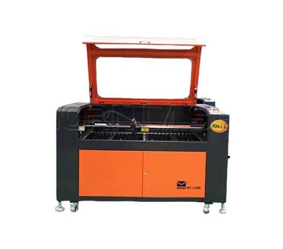 CO2 MDF Laser Wood Acrylic Engraving and Cutting Machine Price with FDA Ce ISO SGS Certification pictures & photos