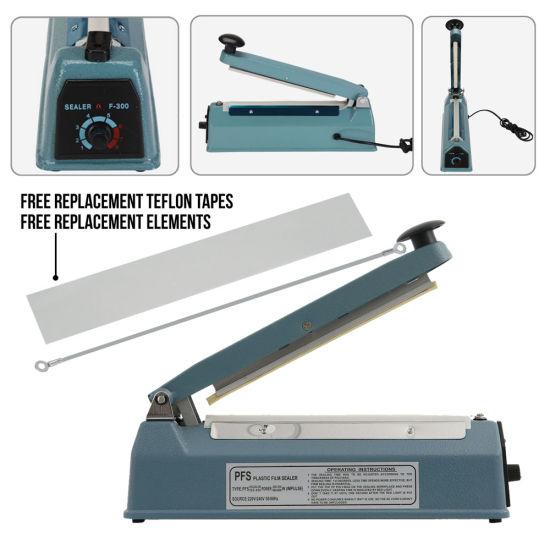 DHT22 AM2302 Digital Temperature and Humidity Sensor Module BT F7A0