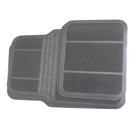 Hot Sale Cheap Universal Auto Floor Mat Ls4-1131