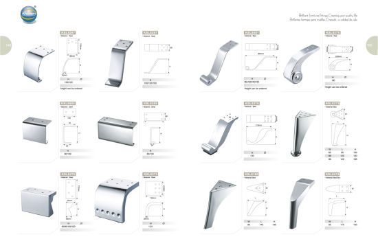 Astounding China 2019 New Design Lower Price Decorative Furniture Feet Theyellowbook Wood Chair Design Ideas Theyellowbookinfo