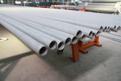 Tp316L Stainless Steel Pipe pictures & photos