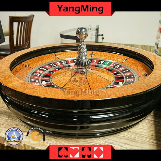 resin gambling chairs games