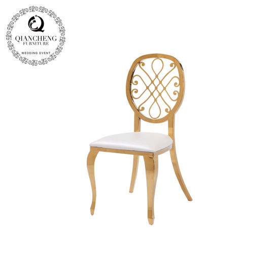Fashionable Dining Room Furniture Wholesale Dining Chair