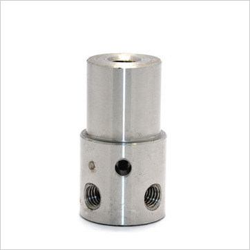 OEM Stainless Steel CNC Machinery Parts CNC Machining Parts Motorcycle Parts