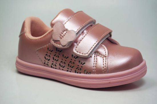 China Children Casual Shoes