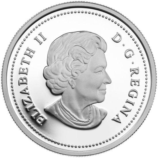 China Cheap Custom Coins No Minimum - China Old Coins, Fake