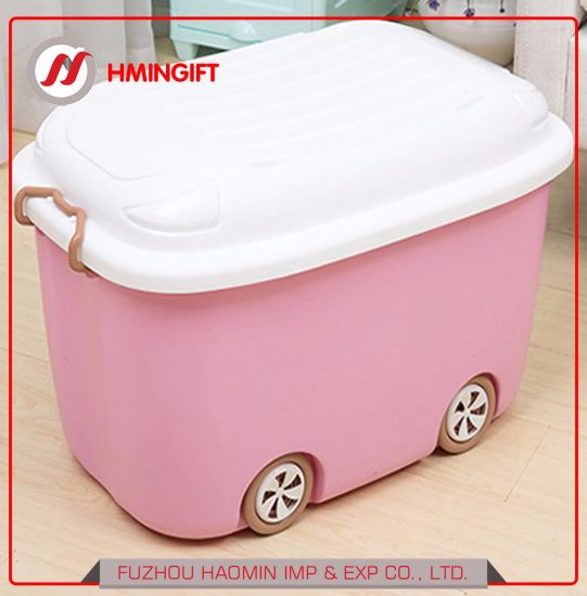 2018 Best Selling Keeper Container/Plastic Storage Containers  sc 1 st  Fuzhou Haomin Imp. u0026 Exp. Co. Ltd. & China 2018 Best Selling Keeper Container/Plastic Storage Containers ...