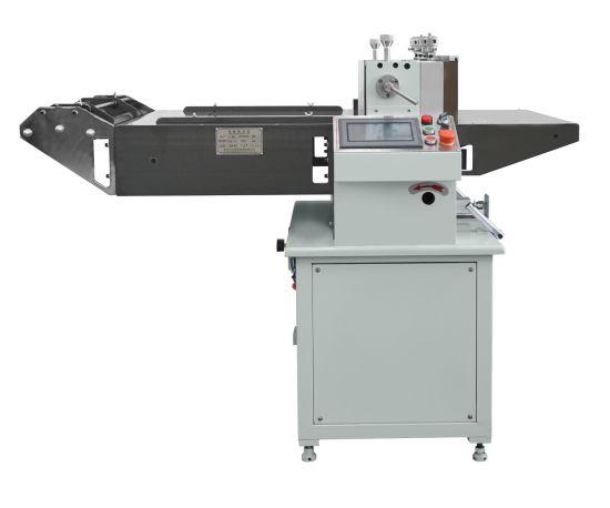 Automatic Roll Paper, Foam Tape, Pet Film Cutter