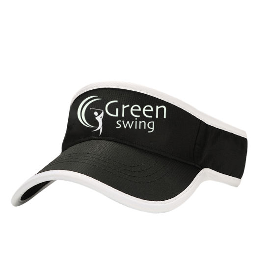 Cheap Golf Visors Custom Golf Visors Sun Visors Golf Tour Visor Golf Sun Cap edd280d030e