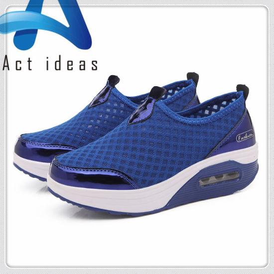 new style 2d705 757c5 2018-Hot -Design-OEM-Factory-Women-Shoes-Women-Running-Shoes-Fashion-Shoes.jpg
