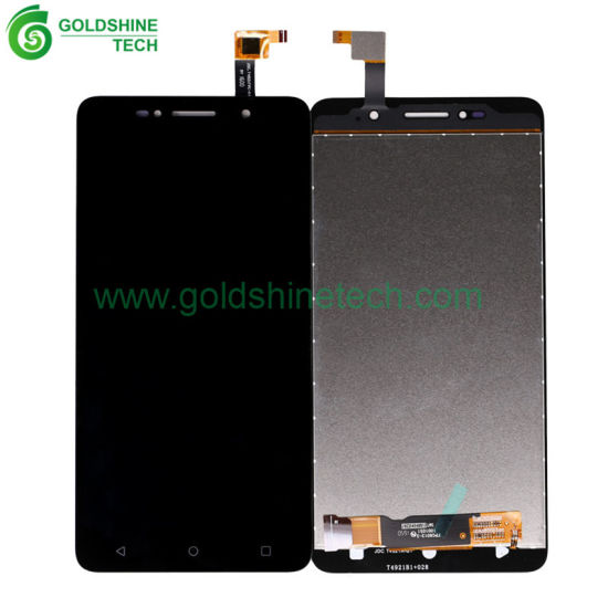 China Wholesale Replacement Parts Alcatel One Touch Pixi 4