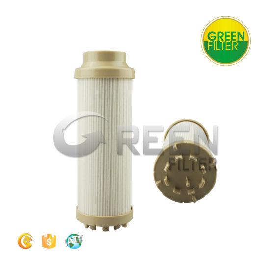 Fuel Filter WIX 33289