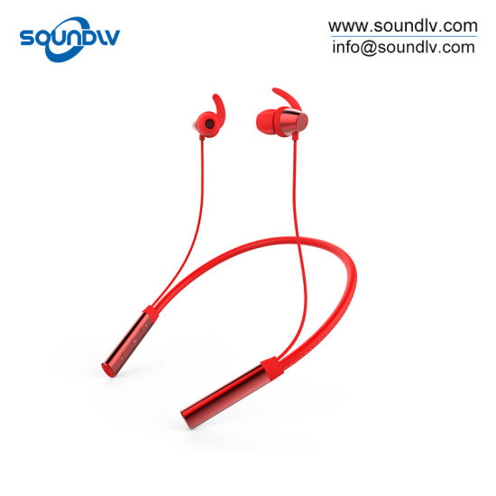 f05972357d9 Most Comfortable Bluetooth Earbuds Best Sports Wireless Earphone with Mic