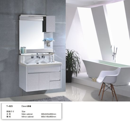 201 Stainless Steel Wall Home Decor Hotel Toilet Storgae Furniture