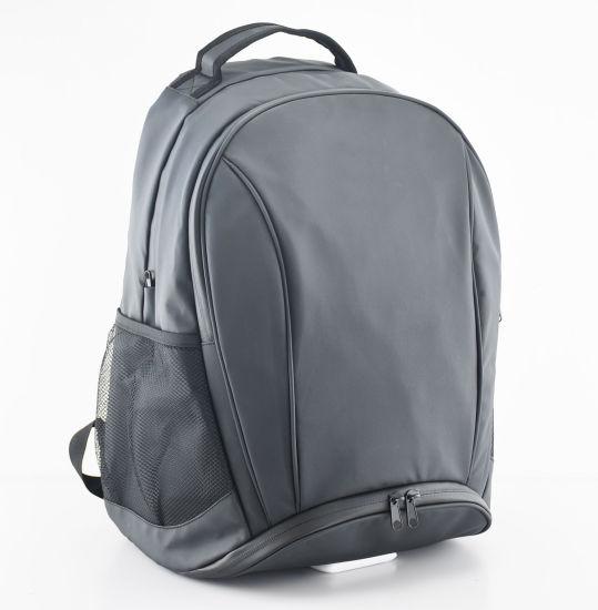 Custom Made Waterproof Sport Travel Laptop School Bag Backpack