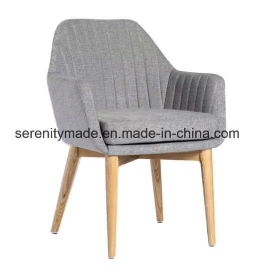 Wholesale Cheap Popular Gray High Back Single Sofa Chairs for Sale  sc 1 st  Guangzhou Serenity Made Furniture Co. Ltd. & China Wholesale Cheap Popular Gray High Back Single Sofa Chairs for ...