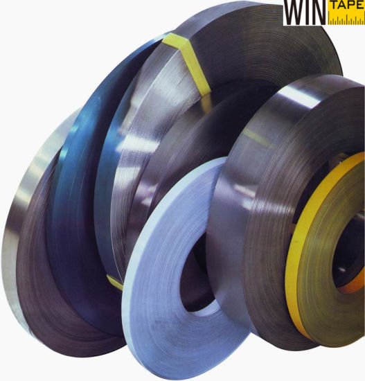 China Wholesale Meter Spring Clip Steel Material (65)