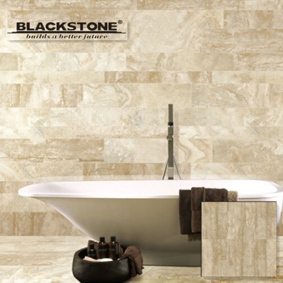 china roma series stone pattern glazed porcelain floor tile 11617