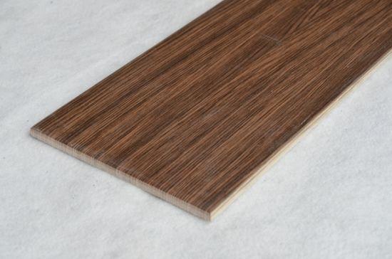 Wood Color Dark Brown Slate Orient
