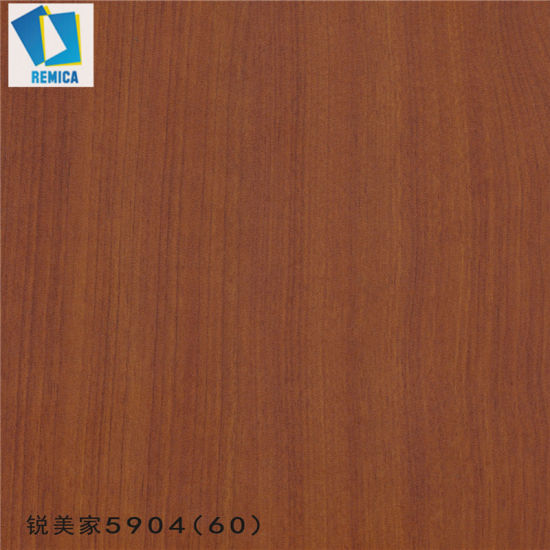 Charmant China Wholesale Easy Processing Top Quality HPL Sheets / Wood Grain HPL Laminate  Sheet / HPL For Furniture Surface