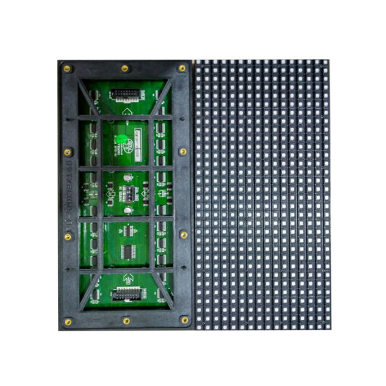 Made in China P10 P8 P6 P5 Outdoor Pixel LED RGB SMD Full Color Display Modules