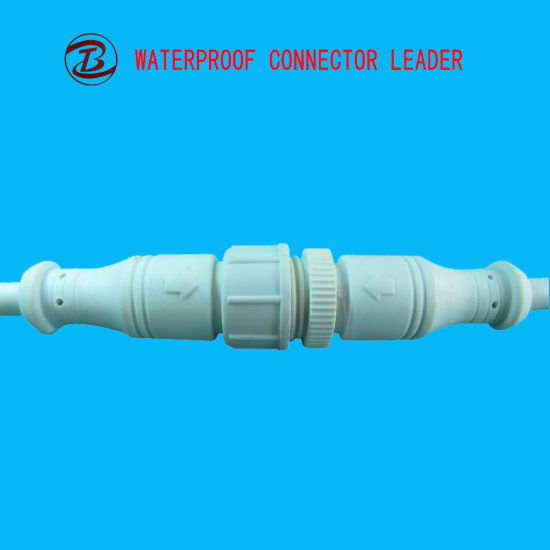 Hot Sale Male and Female Industrial Plug and Socket