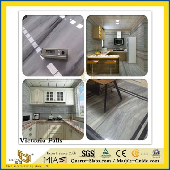 New Cheap/White/Black/Grey/Yellow/Red/Pink/Brown/Beige/Green/Coffee/Orange/Silver/Stone Marble for Construction/Flooring/Wall/Decoration/Building Material