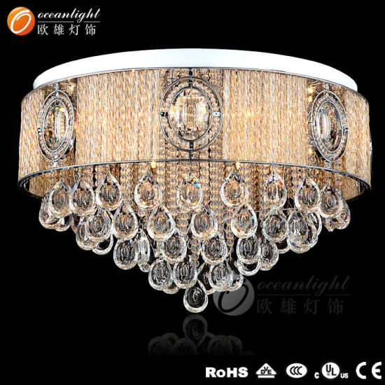 China crystal imitation chandelier wholesale crystal ceiling crystal imitation chandelier wholesale crystal ceiling lighting om88440 400 aloadofball Gallery
