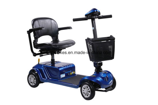 China high speed stand up adult hub motor electric tri for Stand on scooters with motor